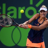 Angelique+Kerber+2017+Miami+Open+Day+10+-0k-k78A_9-l
